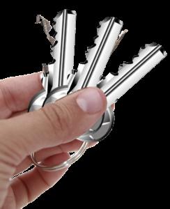 Duplicado-llaves1